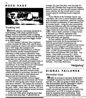 popup|Alan McKinnon in Private Eye